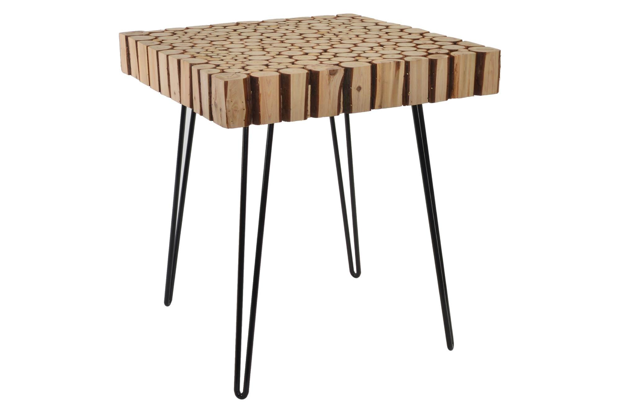 Muebles Hidalgo S L  # Muebles Ficheros